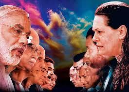 BJP replacinh cong के लिए चित्र परिणाम