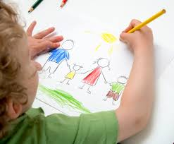 Image result for drawing kids
