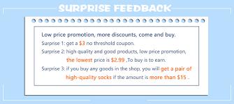 Manoswe Store - отличные товары с эксклюзивными скидками на ...