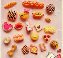 90 шт./партия милые <b>Kawaii</b> еда DIY игрушки Детские ...