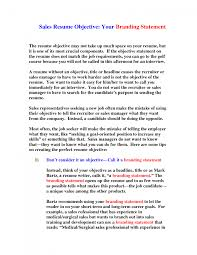 resume s objective statement examples cipanewsletter cover letter sample resume objective statements sample resume