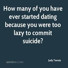 Dating Quotes | QuoteHD