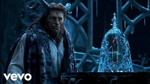 """Dan Stevens - Evermore (From """"<b>Beauty</b> and the <b>Beast</b>"""") - YouTube"""