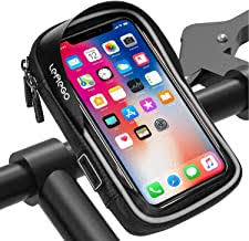 Bike Phone Case - Amazon.co.uk