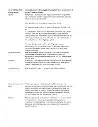 nursing resume template 5 templates in pdf word excel nursing resume template emergency room nurse resume volumetrics co cv nursing template uk cv template nurses