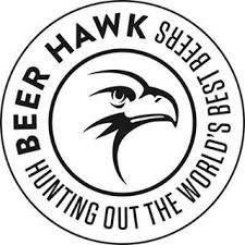 50% off at Beer Hawk (2 Coupon Codes) Jun 2021 Discounts ...