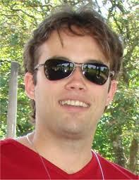 José Ricardo de Sampaio Borges - 300px-Jos%25C3%25A9_Ricardo_de_Sampaio_Borges