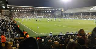 Fulham Away Images?q=tbn:ANd9GcRBy1XDAZp7Uo0EcRPXEwzKQOsaNzgjTroKjL5n1nj60j1p4A4b5g