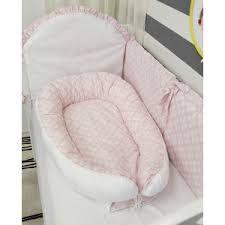 Купить <b>Гнёздышко для малыша By</b> Twinz Babynest Фидера ...