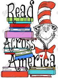 Image result for read across america 2017