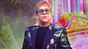 <b>Elton John</b> | Artist | www.grammy.com