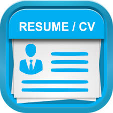 smart resume builder   cv free   android apps on google playsmart resume builder   cv free
