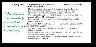 s achievements resume resume tips resume accomplishments karma macchiato