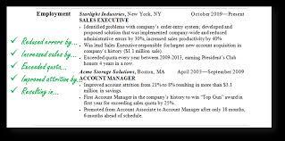 killer resume tips for the s professional karma macchiato resume tips resume accomplishments