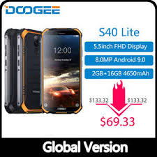 <b>doogee</b> mobil <b>phone</b> — международная подборка {keyword} в ...