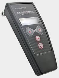 <b>Condtrol HYDRO</b>-<b>PRO</b>-CONDTROL. Модель снята с производства