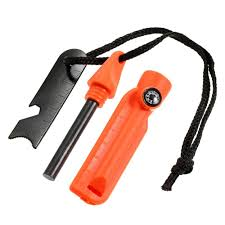 Firesteel <b>Flintstone</b> Fire Steel Strike Fire Start Tool-buy at a low ...