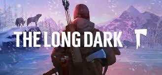 The Long Dark - Steam Community