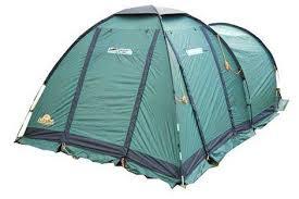 <b>Палатка Alexika Nevada 4</b> купить в интернет магазине с ...