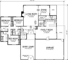 Modern House Floor Plans Modern Small House Plans    Modern House Floor Plans Modern Small House Plans