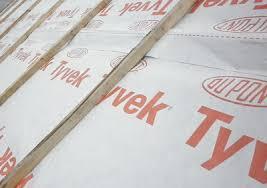 <b>Мембраны Тайвек</b> (<b>Tyvek</b>) цена гидроизоляционной и ...