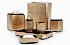 bathroom accessories sets inspiring 17 remodelling your bathroom with a classy bathroom images accessories luxury bathroom