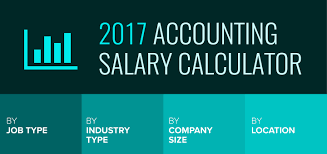 2017 salary calculator alexander thompson pulse linkedin check out the best salary calculator in the market that lets you know accounting salaries based on job