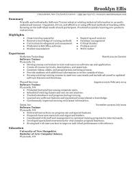 s trainer resume objective call center resume examples call center resume best call happytom co call center resume examples call center resume best call happytom co