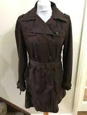 <b>Ted Baker</b> с поясом <b>пальто</b>, куртки и жилеты для женский ...