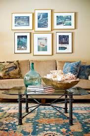 shabby chic style living room by allison jaffe interior design llc carpet pattern background home