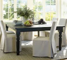 Dining Room Table Pottery Barn Incredible Low Price Reduced Pottery Barn Pine Dining Table Sold