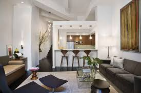 apartment cozy bedroom design:  amazing cozy living room ideas nicelivingroom and cozy living room
