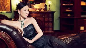 Exploring the <b>Chinese Gem</b> and <b>Jewelry</b> Industry | <b>Gems</b> & Gemology