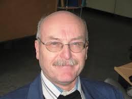 "<b>Gerd Hoffmann</b> Arbeitslehre ""Holz"" und <b>...</b> - gerd_hoffmann"