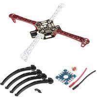 Drone <b>Frame</b> - Shop Cheap Drone <b>Frame</b> from China Drone <b>Frame</b> ...