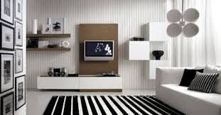 beautiful best living room layout by white sofa on the black and excerpt living room bedroomagreeable excellent living room ideas