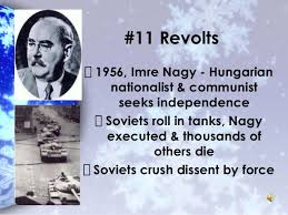「Nagy Imre persecuted」の画像検索結果