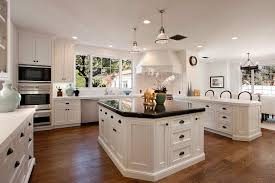 beautiful white kitchen cabinets:  images about kitchen on pinterest modern kitchen cabinets modern white kitchens and rustic kitchen cabinets