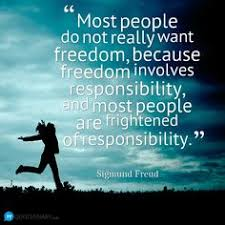 Sigmund Freud on Pinterest | Freud Quotes, Intellectual Quotes and ... via Relatably.com