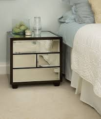 tables designs bedroom storage remarkable dark brown wood ikea malm nightstand discontinued