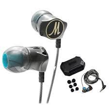 <b>QKZ DM7</b> – <b>Zinc</b> Alloy In-Ear Earphone – Dhumketu Online Shop