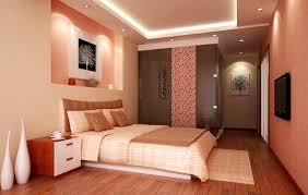 bedroom cool white bed low profile design and appealing drop ceiling lighting design plus fetching bed lighting ideas