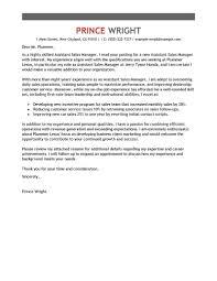 essay java java swing developer cover letter essay about destiny film connu integration developer cover letter fix my essay greenhouse cl assistant manager automotive