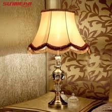 <b>Настольная лампа Elektrostandard</b> 4690389101632 - купить ...