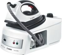 <b>Bosch</b> Sensixx B10L TDS1601 – купить утюг с парогенератором ...