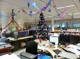 christmas office ideas decoration ideas for christmas in the office decorating beautiful office decoration themes