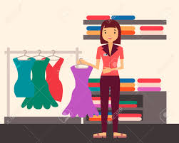 clipart shop assistant clipartfest shop assistant s clerk
