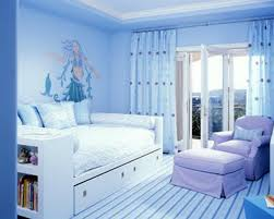 baby boy bedroom images: simple bedroom design for baby boy with bedroom