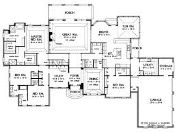American Style House Designs   mexzhouse comAmerican House Plans Designs Bedroom House Plans