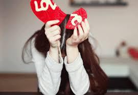 """Képtalálat a következőre: """"valentines day couple tumblr"""""""